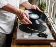 Meilleure platine vinyle : Comparatif & guide d'achat