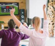 Meilleur home cinema : Comparatif et guide d'achat