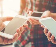 5 smartphones chinois à découvrir absolument!