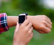 Meilleure montre connectée pour enfant : les meilleurs modèles
