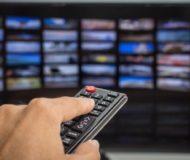 Meilleure passerelle multimedia : comparatif & guide d'achat