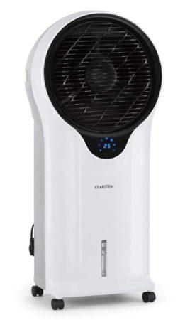 rafraichisseur ventilateur Klarstein Whirlwind