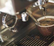 Meilleure cafetière : comparatif et guide d'achat