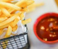 Meilleure mini friteuse : Comparatif & Guide d'achat