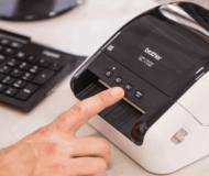 Meilleure imprimante thermique : Comparatif et Guide d'achat