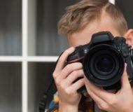 Meilleur appareil photo débutant : un Guide d'achat complet