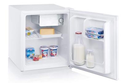 choisir son mini frigo