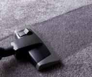 Shampouineuse moquette: un précieux allié pour garder votre tapis en bon état !